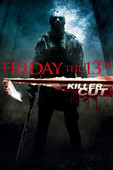 Friday the 13th (Extended Cut) [2009]