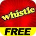 A Toy Whistle
