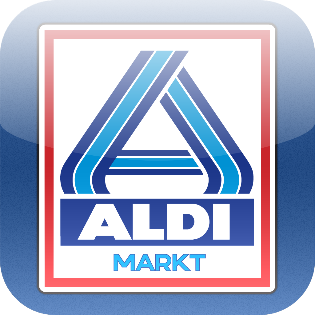 iPhone & iPad Apps » ALDI-Nord