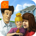Virtual Families for iPad