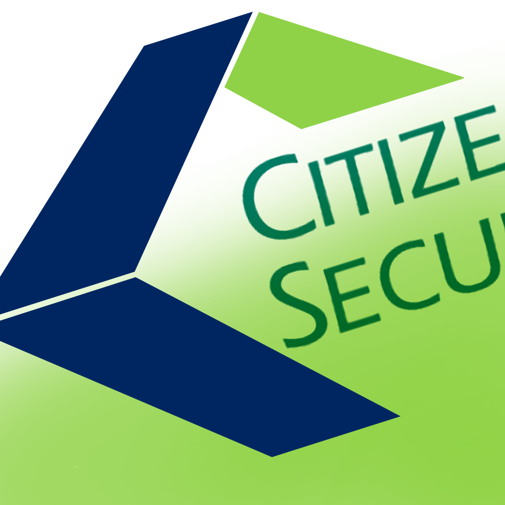 bank security Stay updated security alerts view the most recent news about data breaches and how to keep your information safe and secure debit card travel notification.