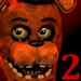Five Nights at Freddy's 2 - Scott Cawthon
