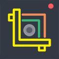 AppIcon60x60 2x 2014年7月1日iPhone/iPadアプリセール 動画製作アプリ「ゾンビFX   AR(拡張現実)映像製作アプリ by Pocket Director」が無料!