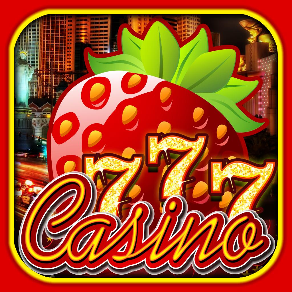 Казино онлайн kazino при регистрации бонус